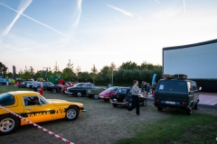 Openlucht-cinema-11