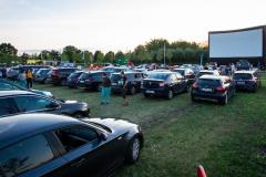 Openlucht-cinema-14