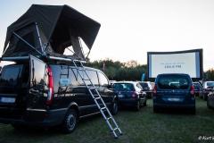 Openlucht-cinema-18