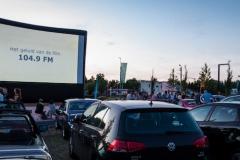 Openlucht-cinema-22