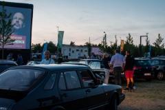 Openlucht-cinema-24