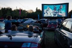 Openlucht-cinema-25