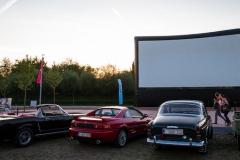 Openlucht-cinema-5
